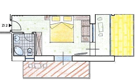 enzian. Black Bedroom Furniture Sets. Home Design Ideas