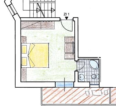 l rche panorama. Black Bedroom Furniture Sets. Home Design Ideas